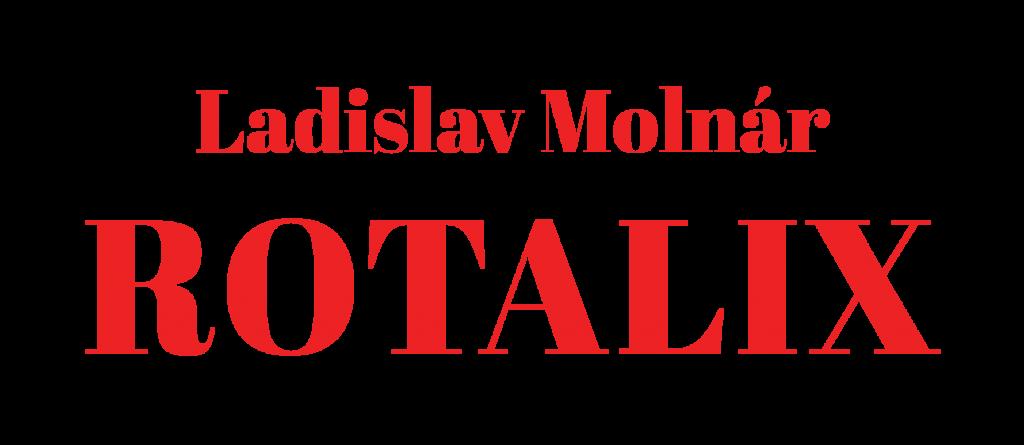 Rotalix - hasiace prístroje
